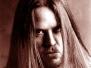 1999 | Markus Bonn