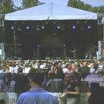 Aardvarks-Ad-Bestias-Screenshot