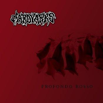 AARDVARKS Profondo Rosso